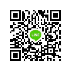 my_qrcode_1473404601569
