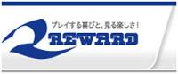 03_reward_200